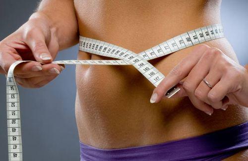 kalória - Lassabb evés, kevesebb kalória