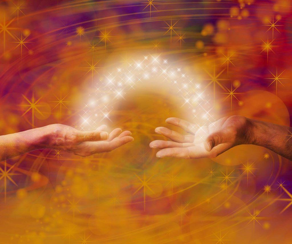karmikus 1024x856 - Hogy befolyásolhatja az előző életeid karmája a jelenlegi életedet