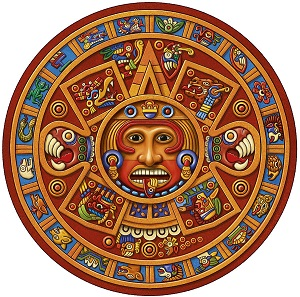 maja - Maja szerelmi horoszkóp augusztusra minden csillagjegynek, most nagy szerelmek jönnek