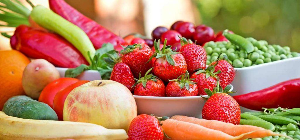 táplálékok 1024x478 - Táplálékok hatásai a szervezetre - jól gondold meg hogy mit eszel!