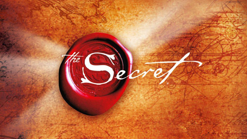 valóságot 1024x576 - A tudatos teremtés titka: így csinálhatsz az álomból valóságot