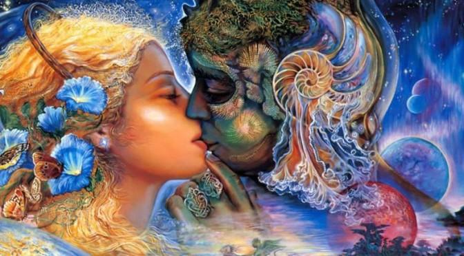 Lélekerősítés - TUDTAD? Ez a hétféle lelki alkat létezik!