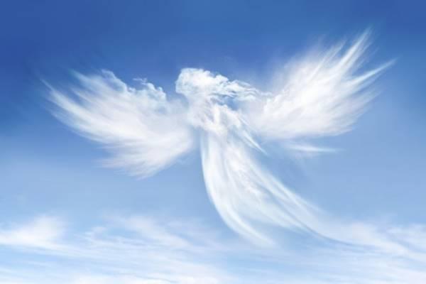 angyalokban - Hiszel az angyalokban? 10 jel, ami bizonyítja, hogy természetfeletti lény van körülötted!