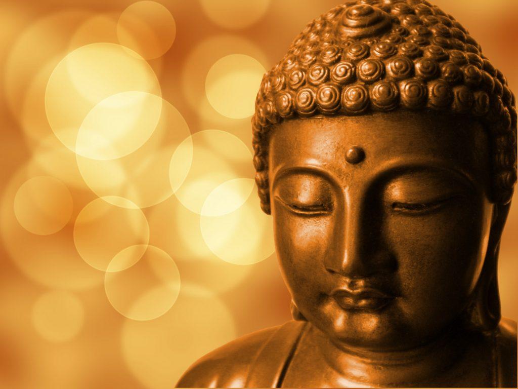 bölcsesség 1024x768 - 10 bölcsesség az ősi szentírásból, amely megváltoztathatja az életedet