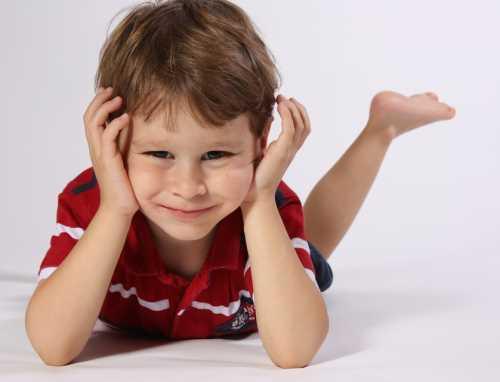 gyerekek - Készítsük fel a gyerekeket az életre, ne csak arra, hogy egész nap játsszanak!