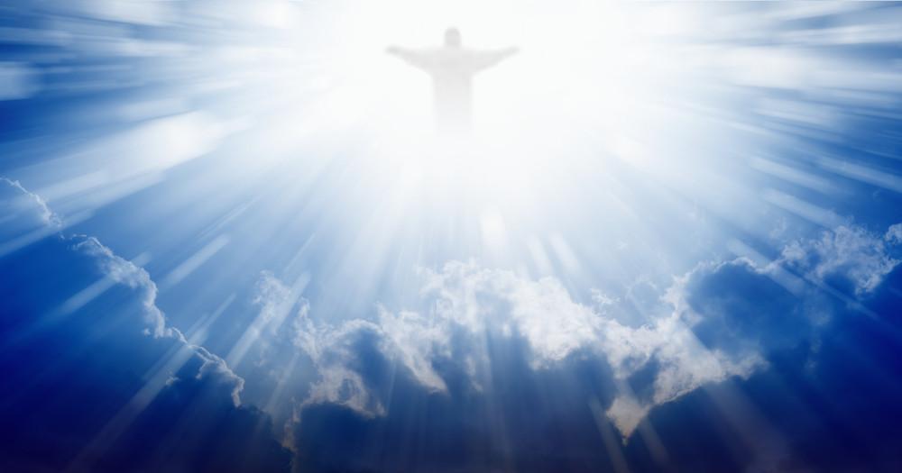 lmok - Mai nap üzenete: Tudd, hogy megérdemled a feléd áradó jóságot.