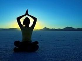 Auratisztítás - Így nyújts védelmet az aurádnak a környezeted negatív hatásaitól!