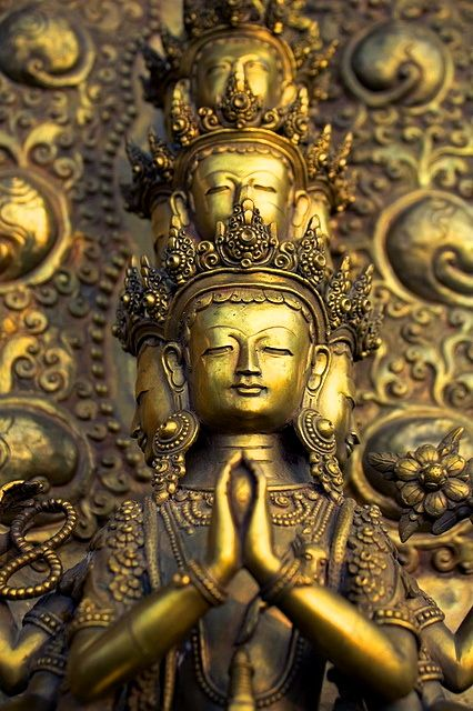 Buddhától - 25 idézet Buddhától, szavai új utat nyitnak az életedben