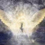 LMAIDHOZ 150x150 - Mai nap üzenete: Álmaid hamarosan a valóságban is formát öltenek!