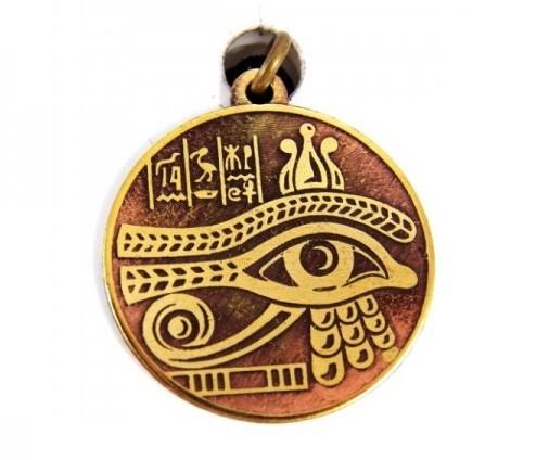 amulett - Szerencsehozó amulett - oszd meg most és még ma nagy szerencse ér!