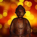 buddhától 150x150 - Teremtő üzenet a tízmilliószoros napra: folytatódik az átalakulás
