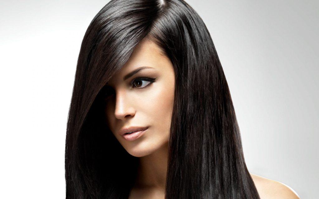 hajszíned 1024x640 - Mit árul el rólad a hajszíned?