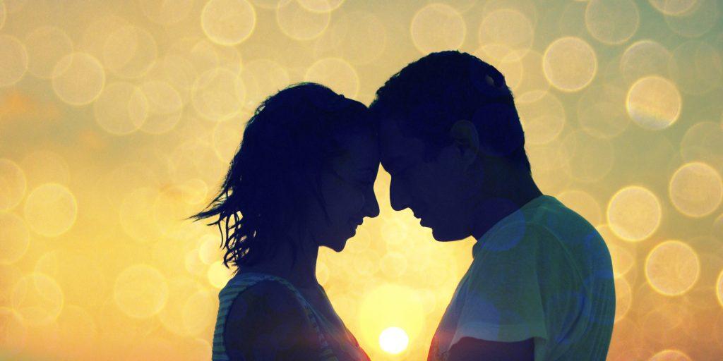 kapcsolatot 1024x512 - Meg akarod erősíteni a partnered és közted lévő kapcsolatot? - Tedd fel neki ezt a 13 kérdést