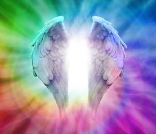 ldás - SZERDAI ANGYALI ÚTMUTATÁS - Március 15: Tudd, hogy áldás vagy a világ számára!