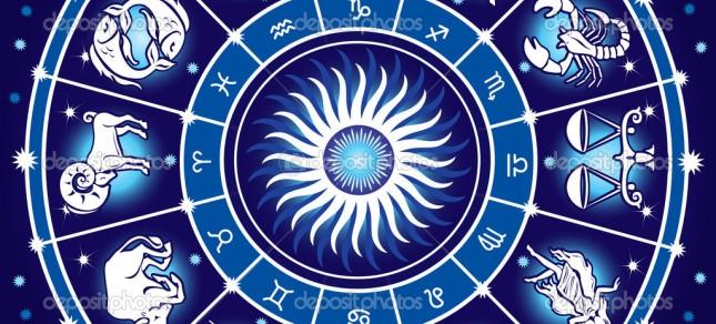tulajdonságaidat - Napi horoszkóp június 7. csütörtök – Kosok, Bikák, Halak, Rákok, Vízöntők figyeljetek, jó hírünk van számotokra!