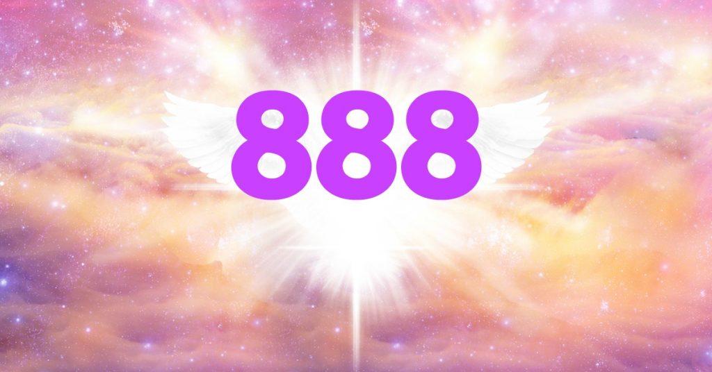 angyaliszám 1024x536 - Mit jelentenek az álmainkban megjelenő számok?