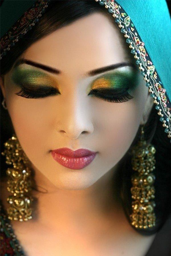 arab - Mit mond rólad az arab horoszkóp? Döbbenetesen igaz!