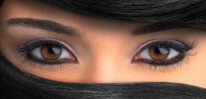 barna 2 300x145 - Mitől olyan különlegesek a barna szemű emberek? Na most rajtatok a sor, lássuk!