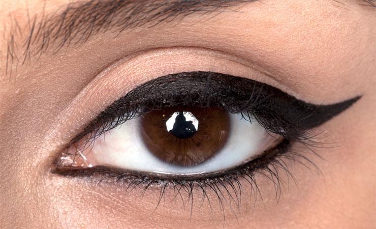 barna - Mitől olyan különlegesek a barna szemű emberek? Na most rajtatok a sor, lássuk!
