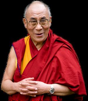 energiádat - Dalai Láma üzenete: ez a 10 dolog szívja el az energiádat!