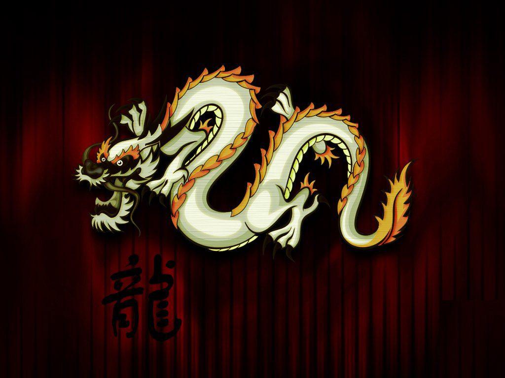 energiának 1024x768 - Feng Shui tudatos használata - nyiss utat életedben az energiának!