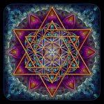 gyógyító mandala2 150x150 - Íme a leghatékonyabb gyógyító Mandala és hozzá tartozó Angyali ima - fogadd szeretettel és add tovább!