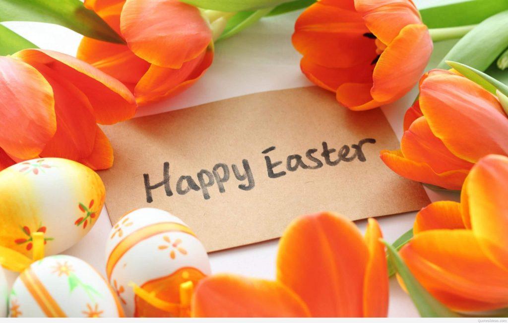 húsvét 1 1024x651 - Húsvét: A lélek felszabadulása a terhek alól
