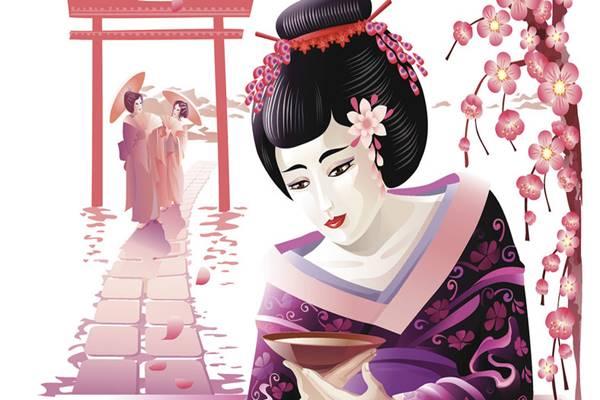 japán - Ezt a horoszkópot még nem ismered! Tudd meg, milyen ember vagy az ősi japán asztrológia szerint!