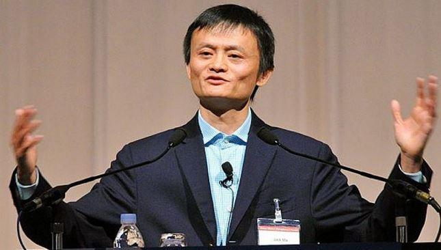 leggazdagabb - Ezt a 10 jó tanácsot követte, Kína egyik leggazdagabb embere vált belőle!