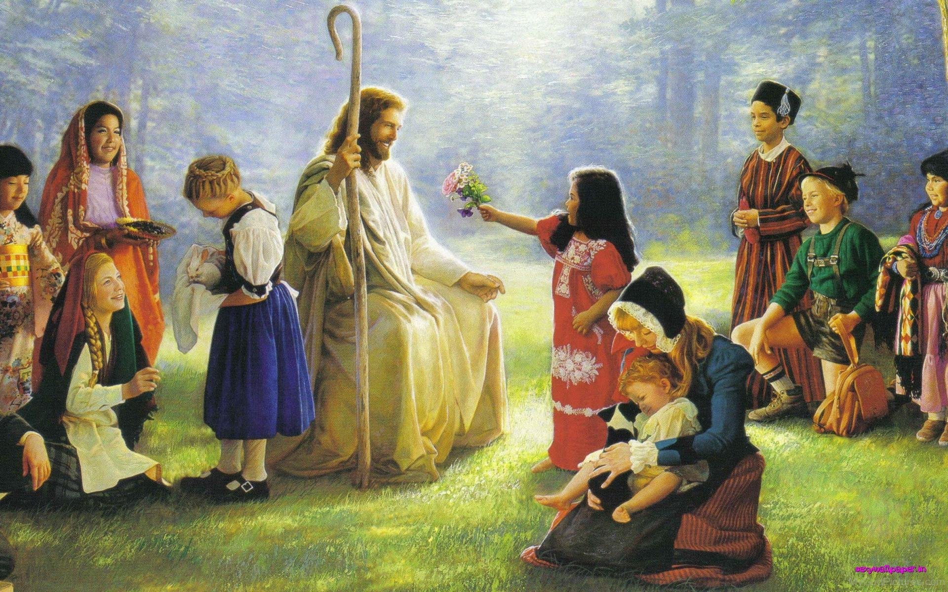 megtisztulásért2 - Így kezdd az új évet! Csodálatos imával a megbocsátásért... Atyám segíts nekem teljes szívből megbocsátani mindazoknak, akik fájdalmat okoztak nekem!