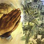 pénzre123 150x150 - Én a bőség angyala vagyok. Isten gondoskodik arról, hogy megkapd a számodra szükséges pénzt. Légy bizakodó.