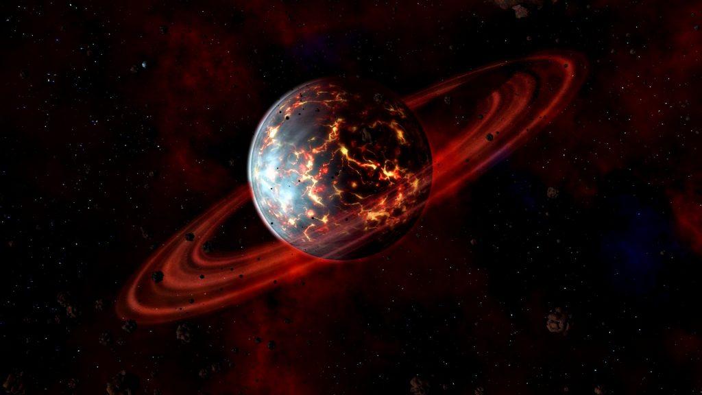 retrograd 1024x576 - A Merkúr retrográd szakaszba lép, és ez minket is arra kényszerít, hogy változtassunk, akár akarjuk, akár nem