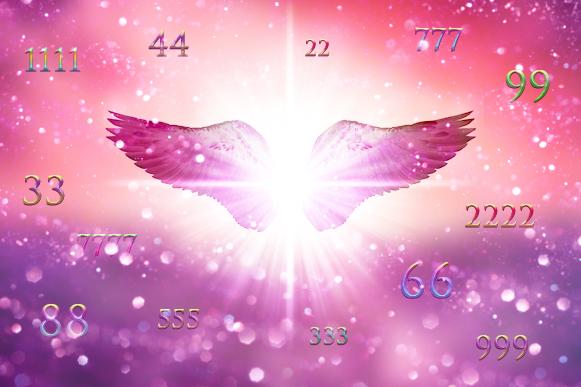 számok 1 - Mit jelentenek az angyaloktól kapott szám formátumú üzenetek, az angyali számok? Itt a válasz! Te melyikkel találkozol a legtöbbször?