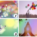 színes képek 150x150 - Válassz egyet a színes képek közül, és nézd meg, melyik Müller Péter idézetet hozza el Neked - különleges személyiségteszt