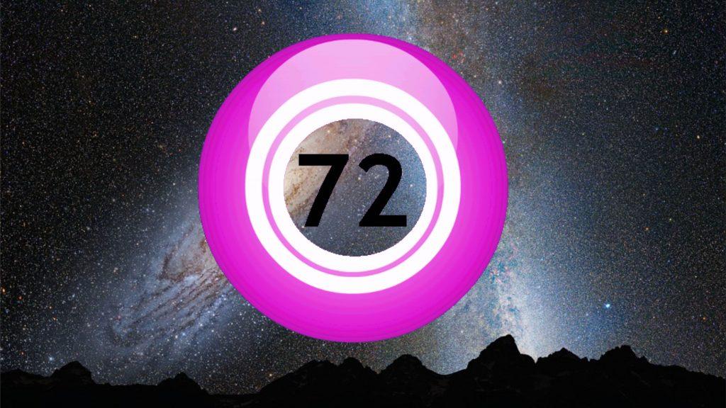 szabály 1024x576 - 72 órás szabály, ha követed, minden álmod valóra válthatod!