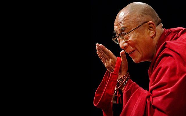 személyiségtesztje - Dalai Láma három kérdése - a világ legpontosabb személyiségtesztje