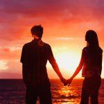 szerelmek 150x150 - Angyali üzenet szombatra: Igaz szerelmek ideje