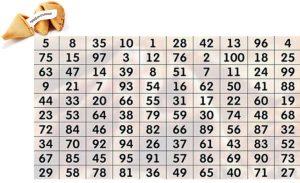szerencsesütit 300x183 - Ez a kedvencünk :) Válassz egy szerencsesütit, és nézd meg mit tartogat a jövő számodra!