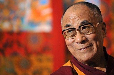 teszt - Dalai Láma három kérdése - a világ legpontosabb személyiségtesztje