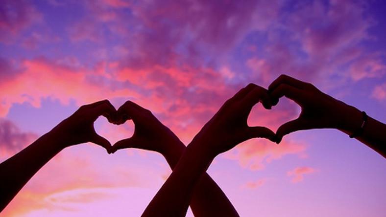 trendez - Veszélyben vagy? Szinte minden párkapcsolatot átrendez a 2017-es tavaszi szerelmi horoszkóp