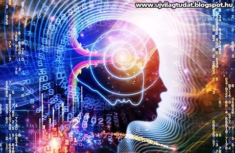 tudatalatti - A tudatalatti elméd segítségével bármire képes vagy! - de hogyan is használjuk az erejét?