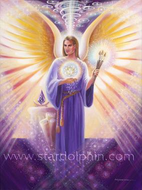 uriel123 - Uriel arkangyal üzenete péntek éjszakára: Az érzéseid gyógyulnak, ami képessé tesz arra, hogy megnyílj a magasabb szintű szeretet felé. Segíteni fogok, hogy megszabadulj a szívedben és lelkedben dúló indulatoktól, és képes legyél megbocsátásra.