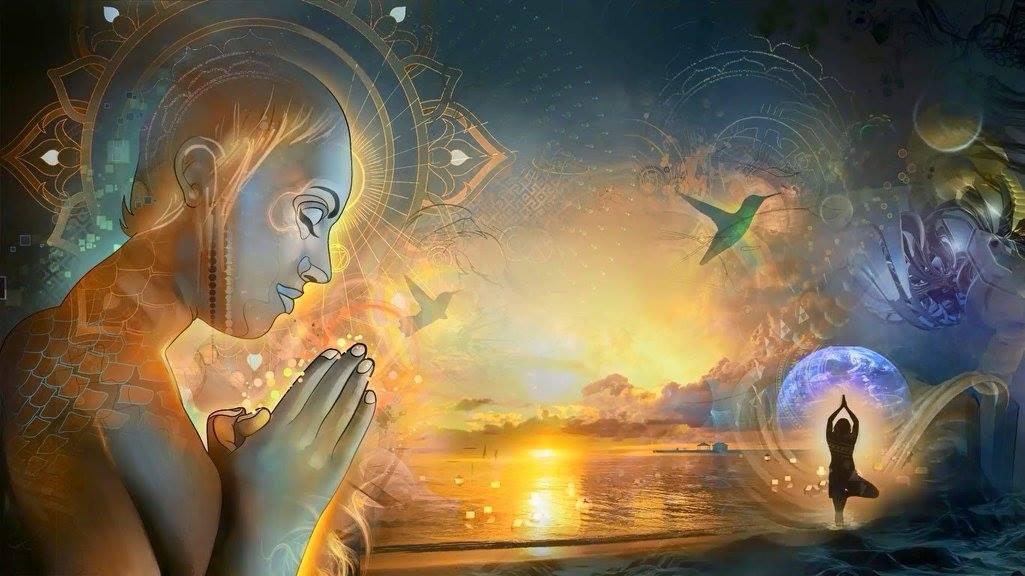 3 ima a testi - 3 ima a testi-lelki egészségért