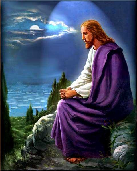 GONDJAIDAT2 - Angyali üzeneted péntek éjszakára: Angyalaid tudatni szeretnék veled, hogy számos áldás érkezik feléd az Angyali Királyságokból