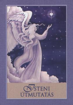 ISTENI ÚTMUTATÁS - Angyali üzeneted péntekre: - a legerősebb égi jelet kaptad most - Megérzéseiden keresztül Isten és az angyalok szólnak általuk!