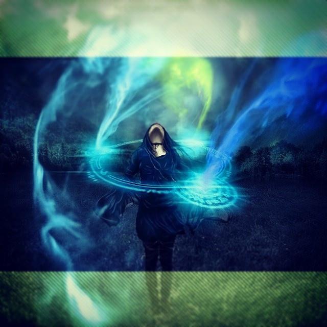 Kapaszkodj - Angyali üzenet csütörtökre: Kapaszkodj, erős energiák!