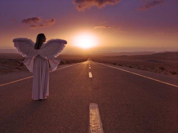 Tévhitek 2 - Angyali üzenet hétfőre: Tévhitek és illúziók elengedése
