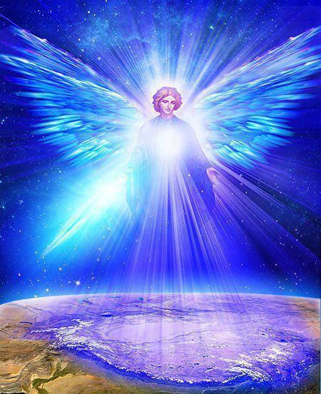 adriana2 - Angyali üzeneted hétfőre: Adriana - Az imáidba foglalt vágyaid megvalósulásához vezetlek téged. Figyelj oda, és kövesd a megérzéseidet, gondolataidat és álmaidat, mert azok az én üzeneteim.
