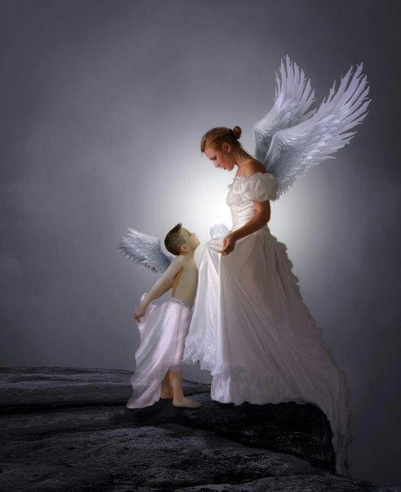 """anya2 - Szűz Mária segítsége Anyák napjára - A válasz a kérdésedre valamiként az """"anyával"""", az """"anyasággal"""" kapcsolatos."""