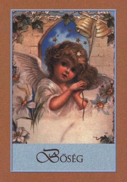bőség123 - Csillagok üzenete a mai napra - A bőség ideje elérkezett! Kérd az angyalokat, hogy szabadítsanak meg az ínség félelmétől, hogy igazán tudj örülni a bőségnek.